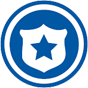 Public Safety Icon