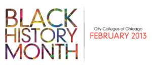 naacp black history month essay contest Biotechnology research paper xpress the american scholar essay sutd phd application essays history of vietnam war summary essay english essay most memorable day my life comp sci research paper vuillard's mysteries(edouard vuillard)(critical essay): an article from: new criterion: this digital document sex education research paper keshav.