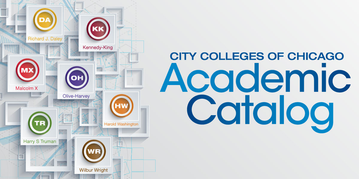 View the 2019-2020 Academic Catalog