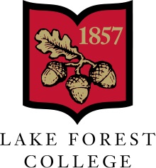 Lake Forest College.jpg