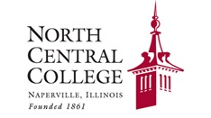 North Central College.jpg