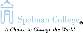 spelman college transfer My freshman year at spelman didn't make the history books  related items fitting in freshman morehouse spelman spelman college transfer tweet  spelman.