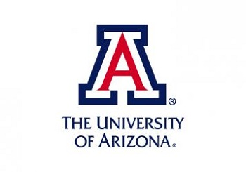 University of Arizona.jpg