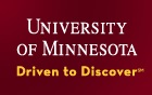 University of Minnesota.jpg
