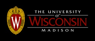 University of Wisconsin-Madison.jpg