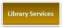 Library Services.jpg