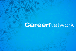 careerNetwork_CCC_SP2013.jpg