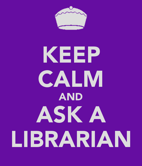 ask-a-librarian-logo.png