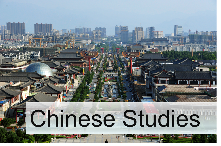 Chinese Studies (2).png