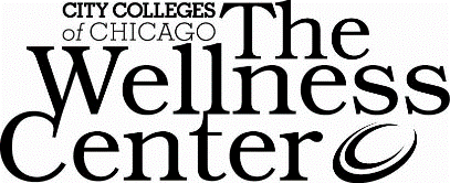 Wellness Center Logo.png