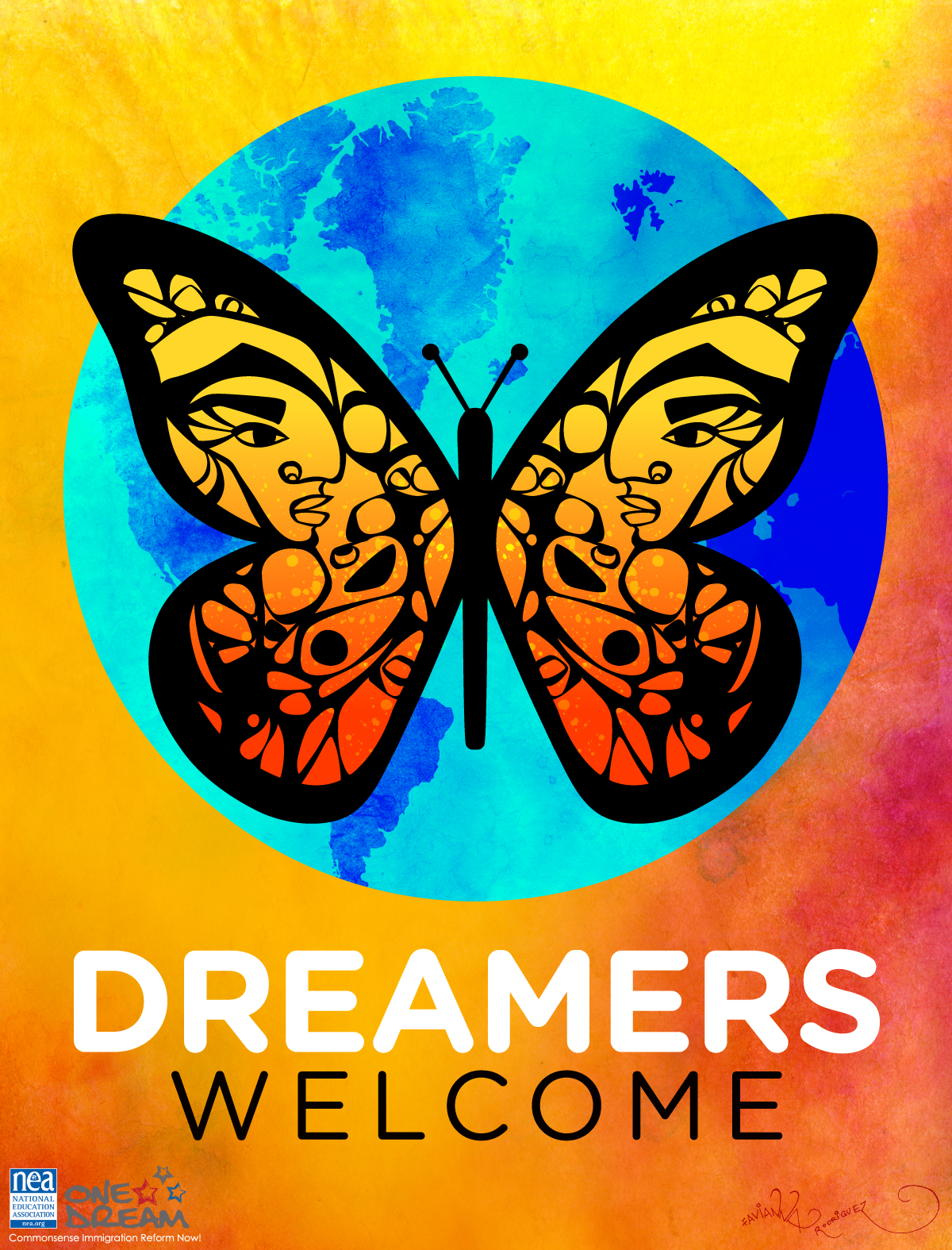favianna-welcome-dreamers.jpg