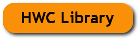 HWC Library Web page button