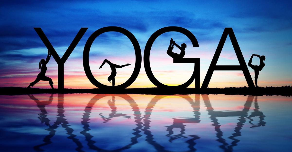 City Colleges Of Chicago Harold Washington Free Yoga