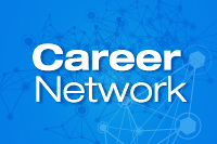 Career Network Logo