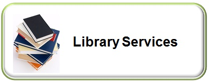 LibraryServices_button.jpg