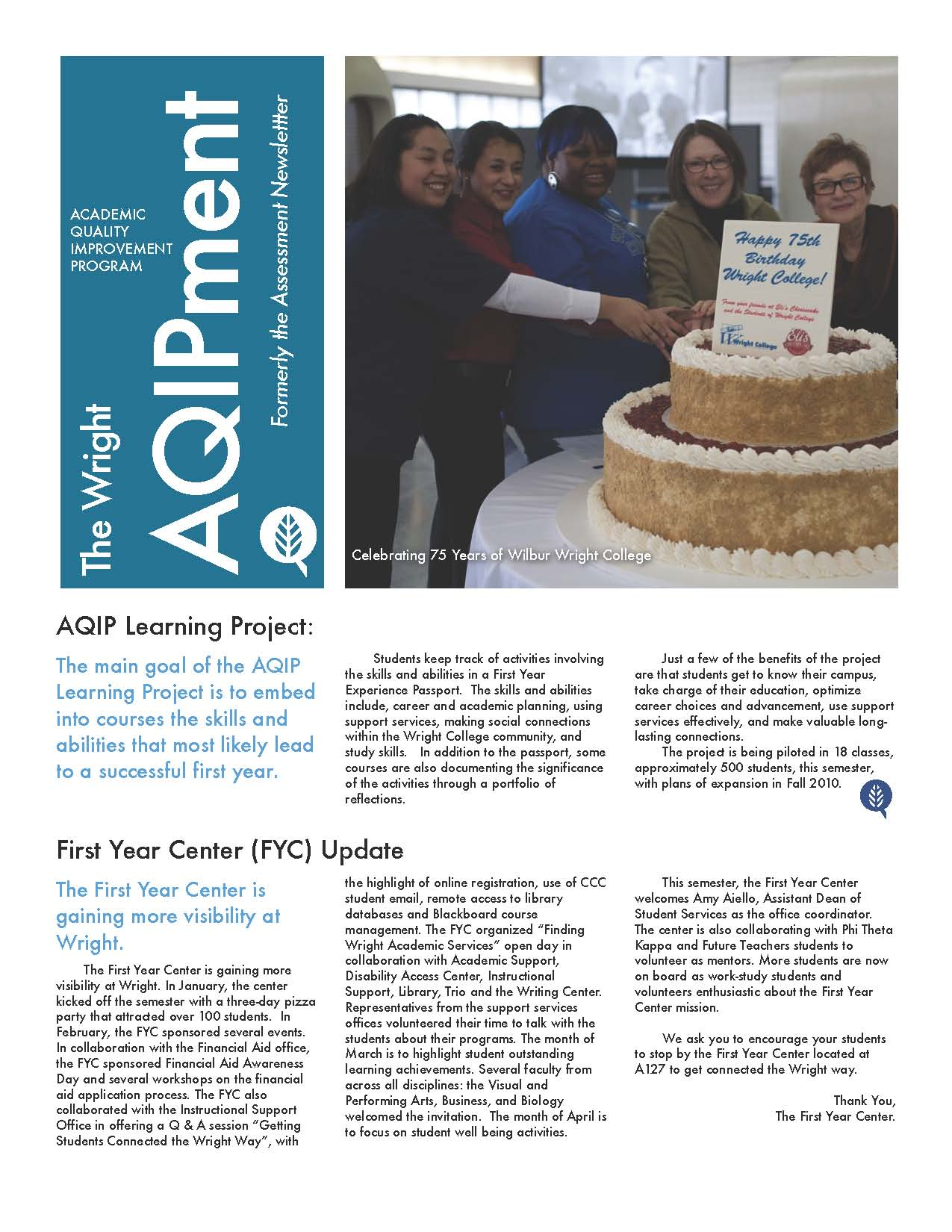 Wr-AQIP-Newsletter-Spring2010_Page_1.jpg