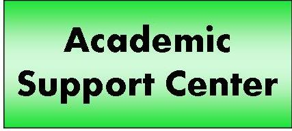 Wright College Tutoring Logo - ASC.jpg