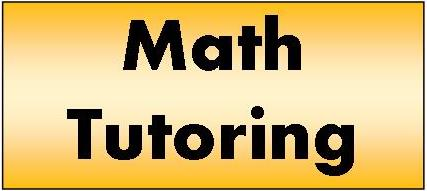 Wright College Tutoring Logo - Math Center.jpg