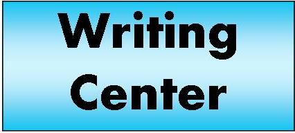 Wright College Tutoring Logo - Writing Center.jpg