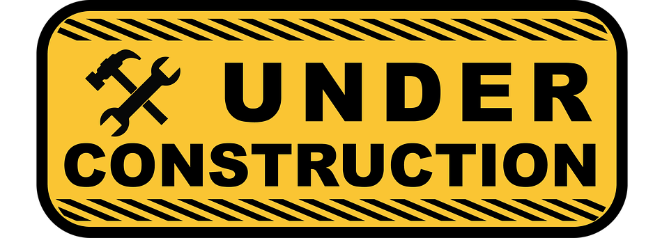 aaaaaunder-construction-2408062_960_720.png