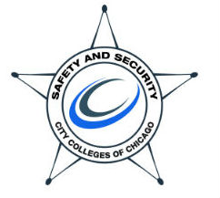 Daley College Safety and Security Department