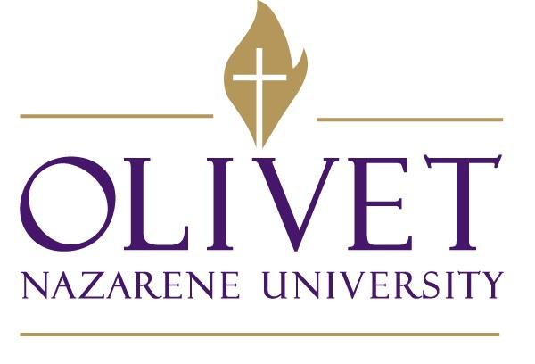 Olivet-Nazarene Universtiy