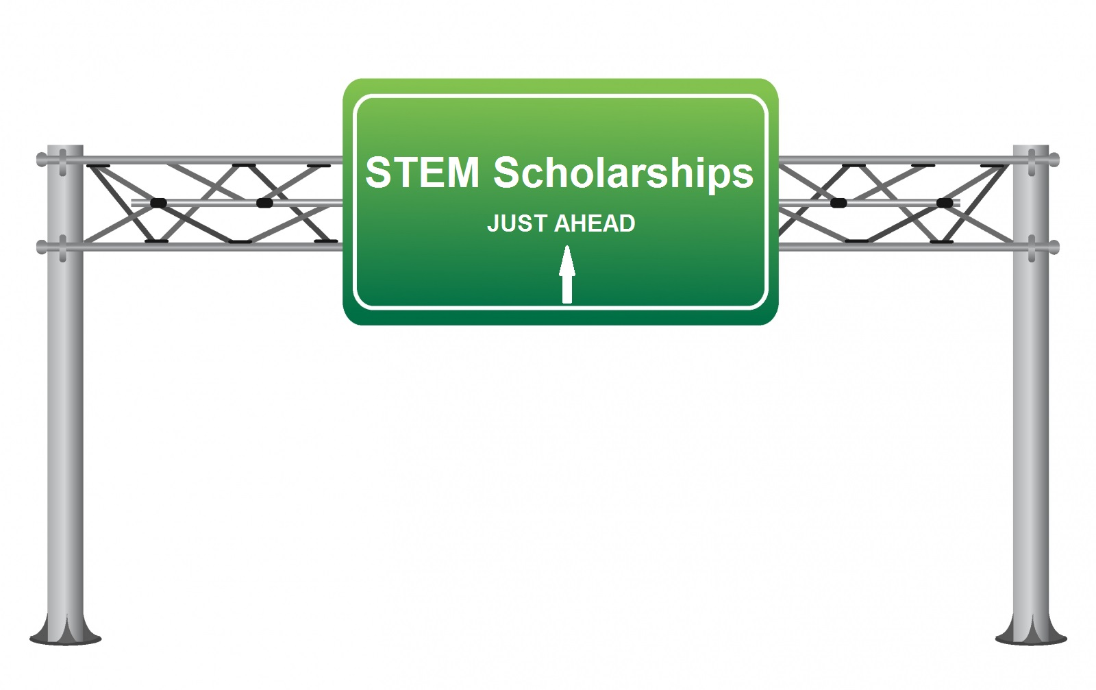 stem scholarship The t-stem scholarship is a $1,450 scholarship available to students who meet certain criteria find out more about the scholarship and if you qualify.
