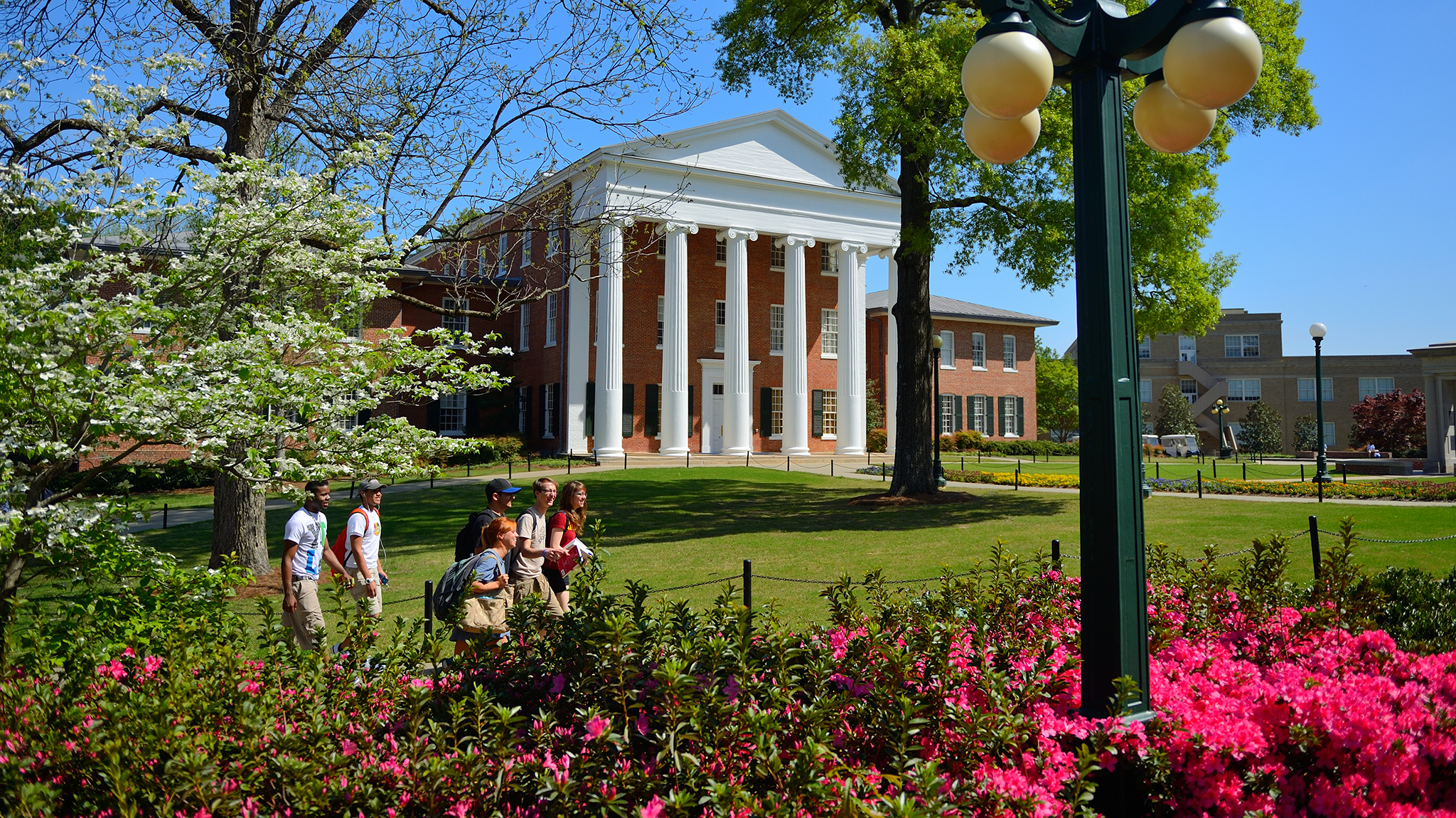 southern miss admissions essay Find out admissions requirements for university of southern mississippi, including gpa requirements and sat, act, and application requirements.