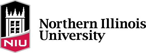 Northern Illinois Logo