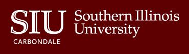 Souther Illinois University Carbondale