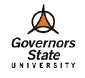 Governors Logo