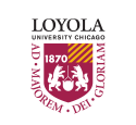 Loyola Logo