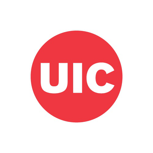 City Colleges of Chicago - University of Illinois at Chicago