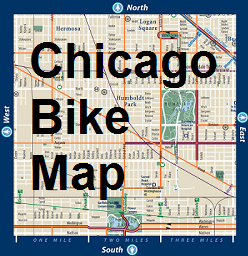 Chicagobikemap.png