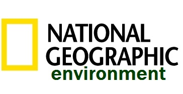 National_Geographic_Logo_Vector_Format.jpg