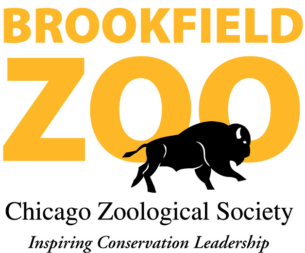 brookfield_zoo_logo.jpg