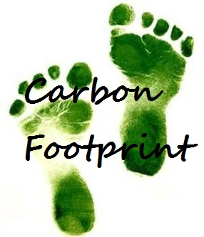 carbon-footprint-green.jpg