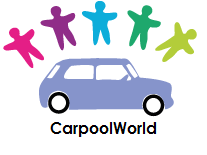 carpoolworld_logo_200.png