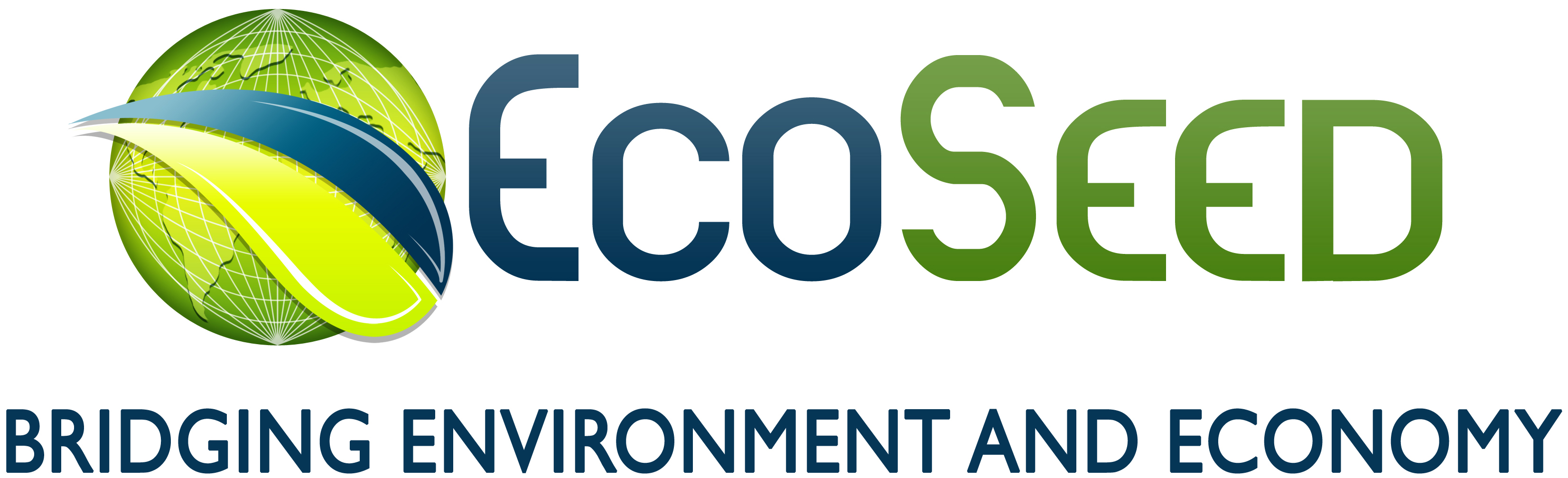 ecoseed logo_high res1.jpg