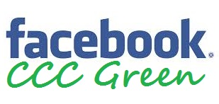 facebook1cccgreen.jpg