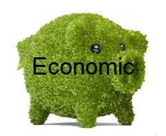 greenpiggy.jpg