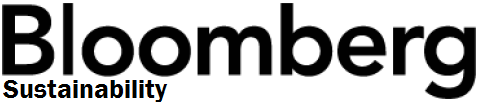 l43157-bloomberg-logo-77293.png
