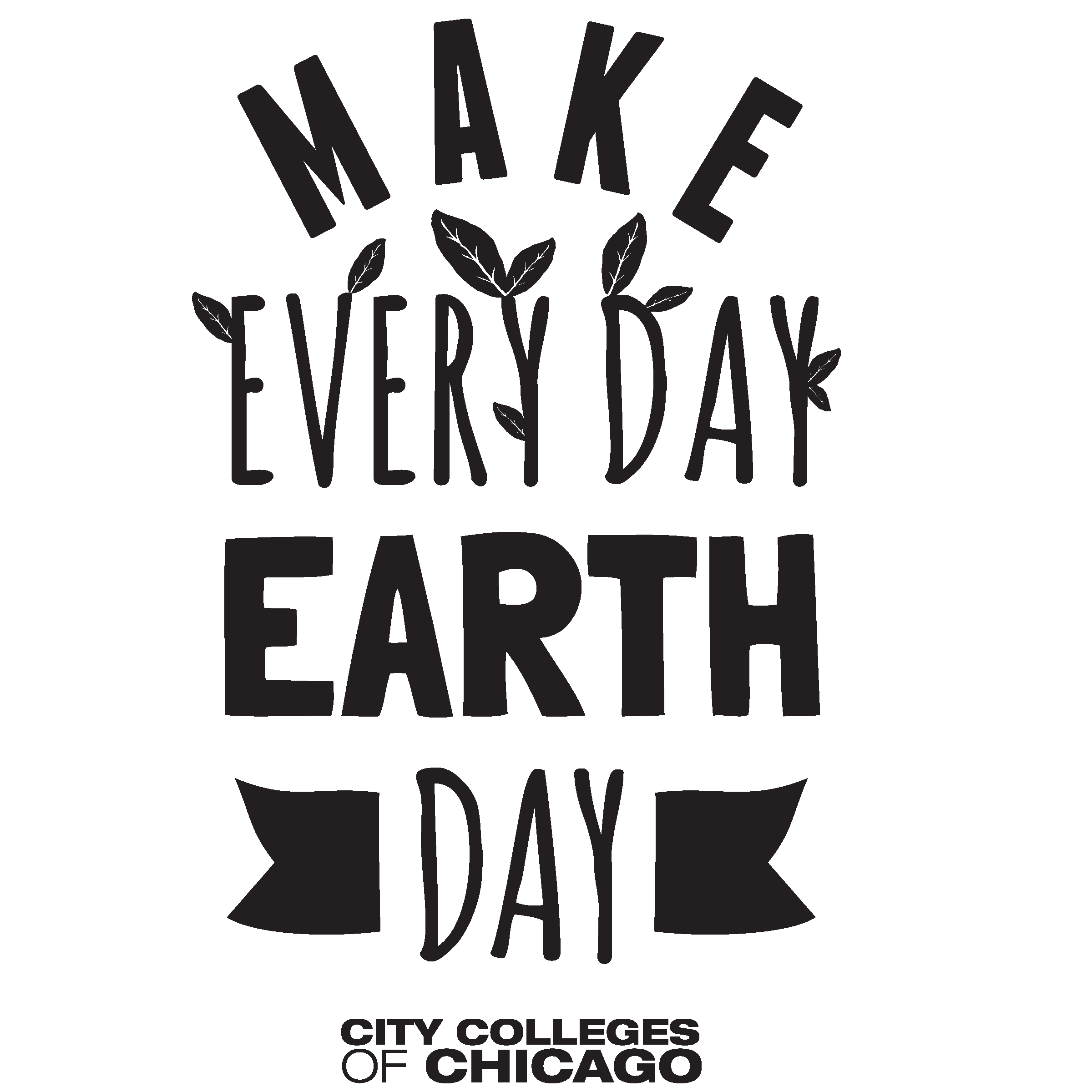 make every day earth day.png