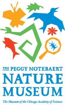 peggy-notebaert-nature-museum.jpg