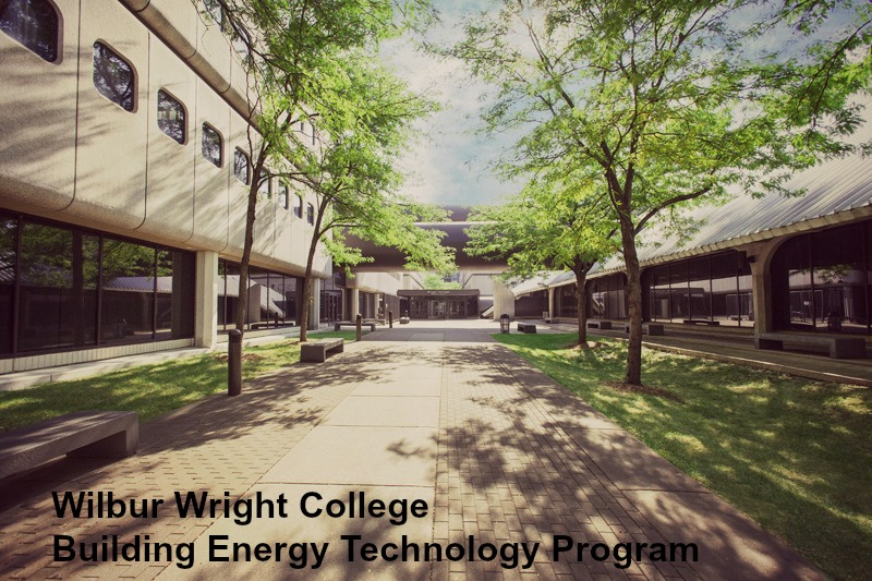 wilbur-wright-college-chicago.jpg