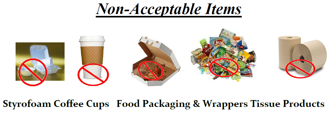 non acceptable items recycling.png
