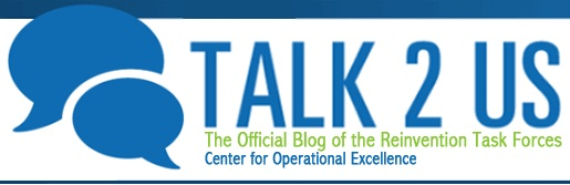 talk2uscoe_logo.jpg