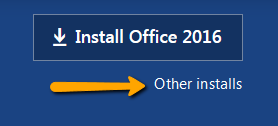 other-installs.png
